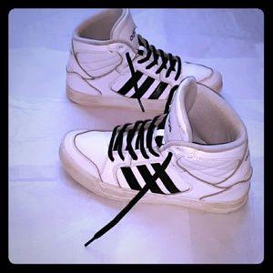 Adidas Sneakers size 7.5 women